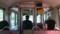 2018.3.28 井川線 (43) 井川いき列車 - アプトいちしろ-長島ダム間 1280-720