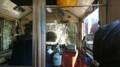 2018.3.28 井川線 (74) 井川いき列車 - 奥大井湖上-接岨峡温泉間 1850-1040