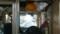 2018.3.28 井川線 (96) 井川いき列車 - 閑蔵(はんたい列車) 1850-1040