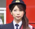 2018.3.6 なっちゃんの1日消防署長 (5) 900-750