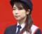 2018.3.6 なっちゃんの1日消防署長 (4) 780-640