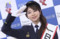 2018.3.6 なっちゃんの1日消防署長 (2) 980-640