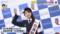 2018.3.6 なっちゃんの1日消防署長 (1) 1920-1080