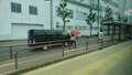 2018.4.24 名古屋 (16) 引山いきバス - 白壁バス停(はんたいのりば) 800-450