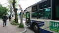 2018.4.24 名古屋 (21) 栄バス停 - 栄いきバス 1280-720