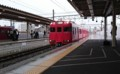 2018.4.24 名古屋 (33) 知立 - 試運転電車 1740-1080