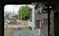 2018.4.26 上野 (40) 伊賀神戸いきふつう - 広小路-上野市間 1300-800