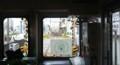 2018.4.26 上野 (41) 伊賀神戸いきふつう - 上野市てまえ 1880-1020