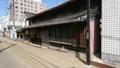 2018.4.26 上野 (50) キノセ醸造場 1440-810