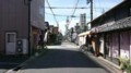 2018.4.26 上野 (52) かぎやもち店交差点 1850-1040