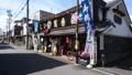 2018.4.26 上野 (53) むらい万香園 1920-1080