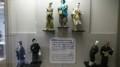 2018.4.26 上野 (64) 伊賀流忍者博物館 - 七方出(しちほうで) 1850-1040