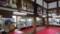 2018.4.26 上野 (68) 上野城 - 1階 1920-1080