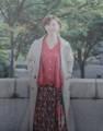 亀石倫子さん(ちゅうにち)(伊藤遼さんさつえい) 800-1020