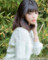 2018.5.1 大橋めりささん 1080-1350