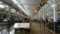 2018.5.3 (6) トヨタ産業技術記念館 - 繊維機械館 1900-1070