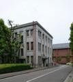2018.5.3 (9) トヨタ産業技術記念館 - トヨタグループ館 1050-1180