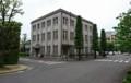 2018.5.3 (11) トヨタ産業技術記念館 - トヨタグループ館 1680-1060