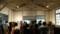 2018.5.3 (12) トヨタ産業技術記念館 - 特別展示室 1850-1040