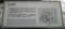 2018.5.3 (17) トヨタ産業技術記念館 - 蒸気機関説明がき 1810-810