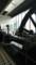 2018.5.3 (19) トヨタ産業技術記念館 - 蒸気機関 1080-1920