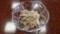 2018.5.5 マルセイの法事料理 (2) 800-450