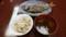 2018.5.5 マルセイの法事料理 (3) 800-450