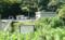 2017.9.8 岩津水力発電所 (9) 1770-1080