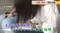 八丁みそ署名活動はじまる(メ~テレ - 2018.5.29) (3)
