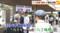 八丁みそ署名活動はじまる(メ~テレ - 2018.5.29) (2)