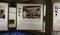2018.6.3 中島おたうえまつり (8) 悠紀のさと - もみすり 1820-1060