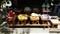 2018.6.3 中島おたうえまつり (17) 八幡社 - 大正宮おくもつ 1440-810
