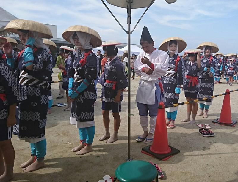 2018.6.3 中島おたうえまつり (55) きゅうけい 940-720