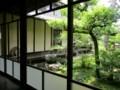 2018.6.7 みたけ (88) 商家竹屋 - ガラスど 1600-1200
