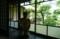 2018.6.7 みたけ (88い) 商家竹屋 - ガラスど 1660-1080