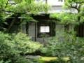 2018.6.7 みたけ (90) 商家竹屋 - なかにわ 1600-1200