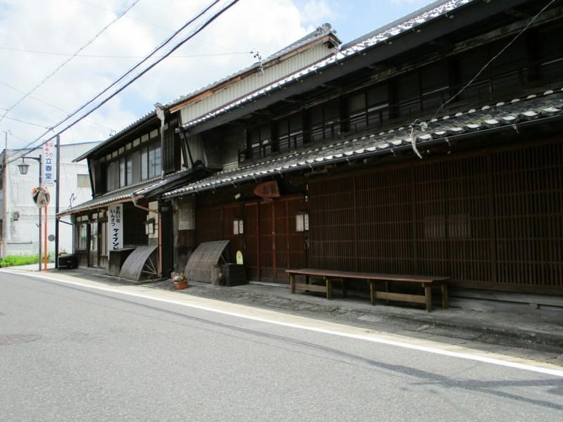 2018.6.7 みたけ (92) 柏屋 1800-1350