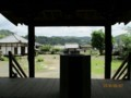 2018.6.7 みたけ (97) 願興寺 - 境内 2000-1500