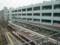 2018.6.10 (11) 東岡崎 - ホームと電車 1200-900