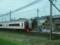 2018.6.11 (5) 東岡崎いきバス - 名古屋本線 1600-1200