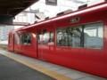 2018.6.11 (13) 矢作橋 - 岩倉いきふつう 2000-1500