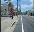 2018.6.12 (1) 更生病院いきバス - 今池町 1300-1200