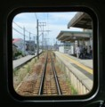 2018.6.13 西尾 (8) 吉良吉田いきふつう - 桜町前 1150-1170
