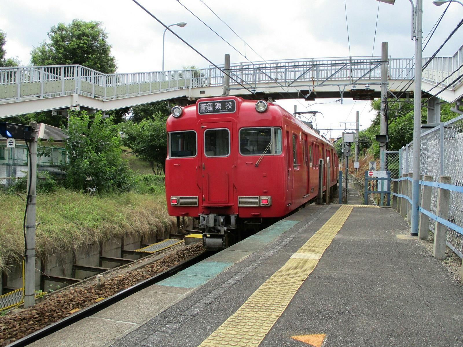 2018.6.14 豊田 (46) 平戸橋 - 猿投いきふつう 1600-1200