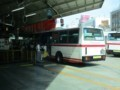 2018.6.22 (11) 足助いきバス - 東岡崎(美合駅いきバス) 1600-1200