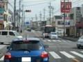 2018.6.22 (22) 足助いきバス - 鴨田本町交差点 1200-900