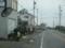 2018.6.22 (27) 足助いきバス - 青木町バス停 960-720