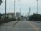 2018.6.22 (28) 足助いきバス - 青木橋をわたる 960-720