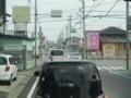 2018.6.22 (29) 足助いきバス - 東蔵前交差点 1200-900