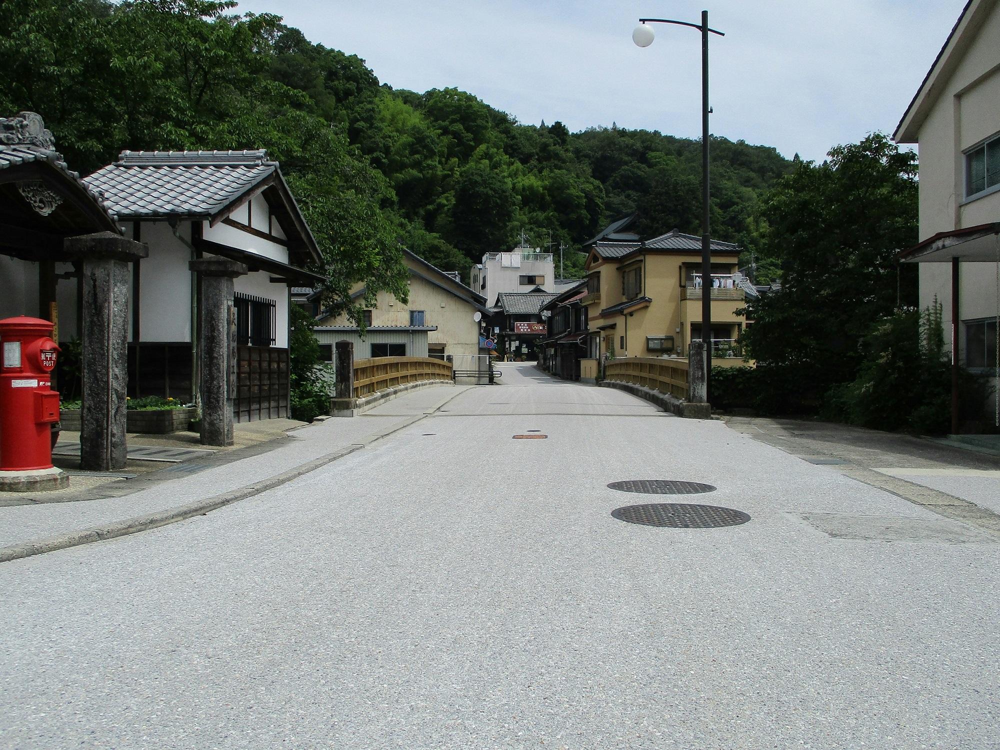 2018.6.22 (79) 足助 - 中橋 2000-1500